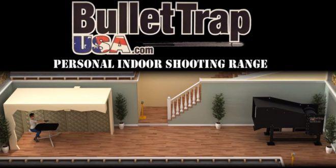 indoor-range