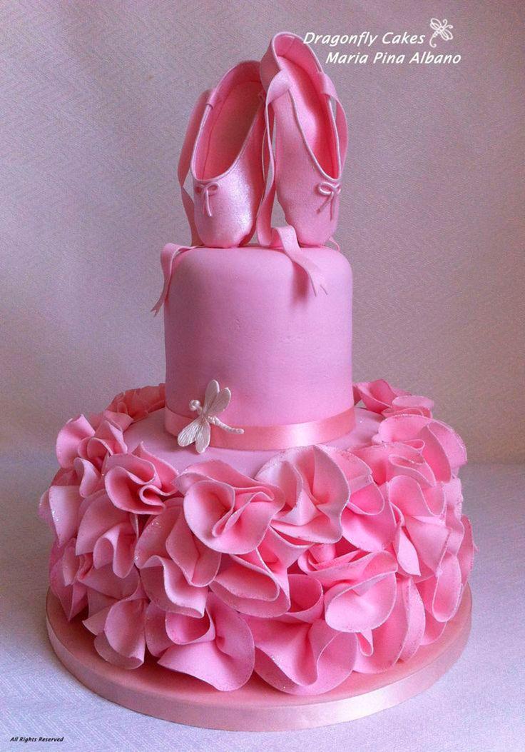 bailarina-bolo-pink