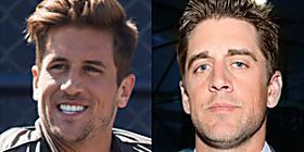 Aaron and Jordan Rodgers' Family Opens Up About NFL Star's Estrangement: ''Fame Can Change Things''