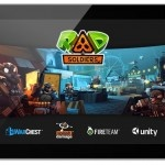RAD Soldiers for iPhone and iPad