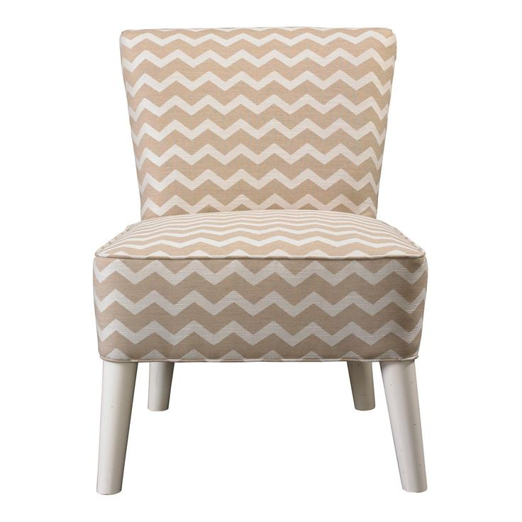 Small Bedroom Chairs Lowes Paint Colors Interior Check More At