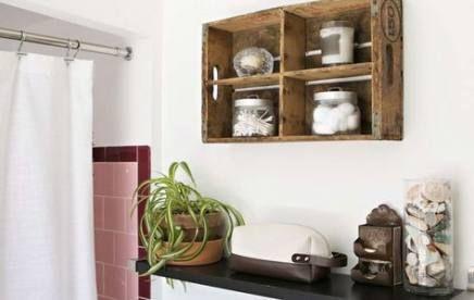 68 Ideas Bathroom Shelves Above Bath Toilets   – Bathroom. Kitchen. Tiles. – #ba…   – most beautiful shelves