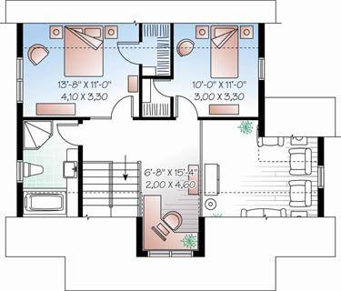 amerikanische h user und villen amerikanische h user. Black Bedroom Furniture Sets. Home Design Ideas