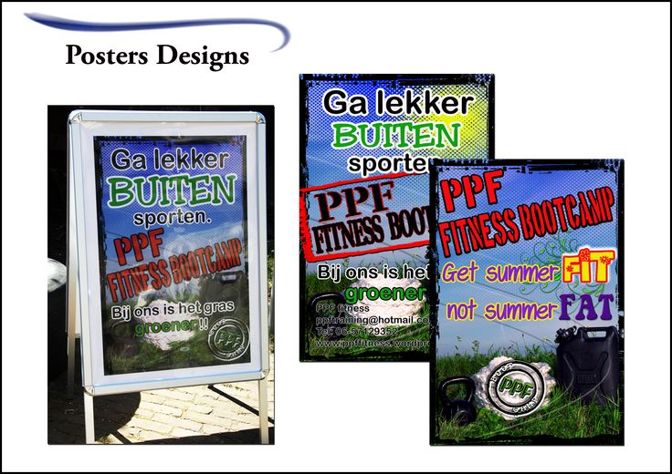 A2 Poster https://www.facebook.com/pages/Lynda-Jayne-Designs/128704893891601