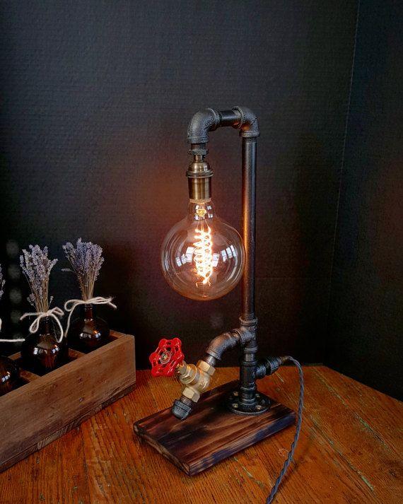 Epingle Sur Lampes Luminaires