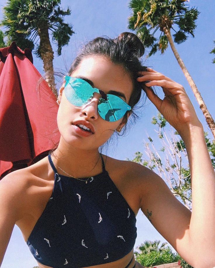 "13.4 mil Me gusta, 108 comentarios - Gizele Oliveira (@giizeleoliveira) en Instagram: ""Pretending I'm under the Cali sun  #flashback #palmsprings #california"""