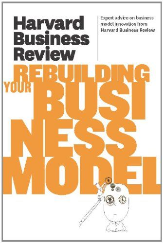 Best Harvard Business Review Digital Images On