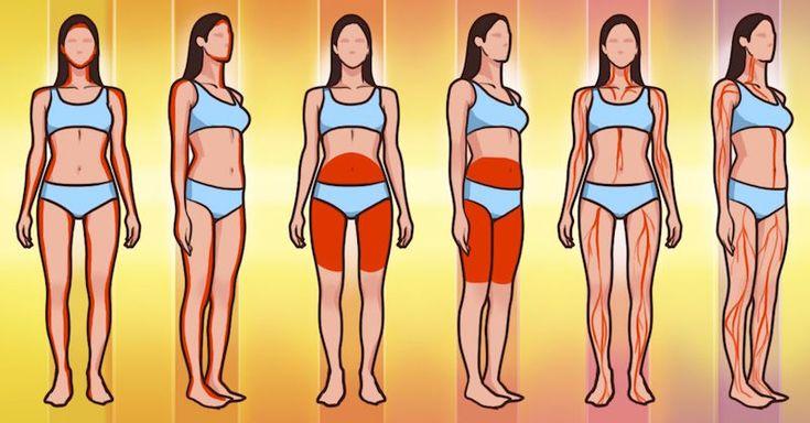 Pre ochorenie štítnej žľazy je príznačné, že príznaky nemá tak výrazné ako iné ochorenia. Tu je 11 jemných signálov, že čosi je s ňou zle.