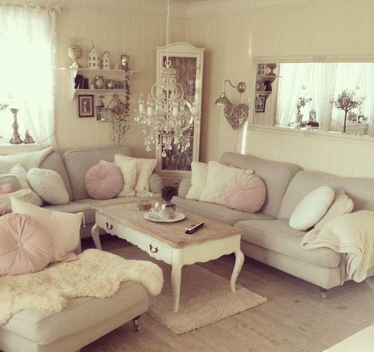 pareti-soggiorno-color-crema-chandelier.png (732×690)