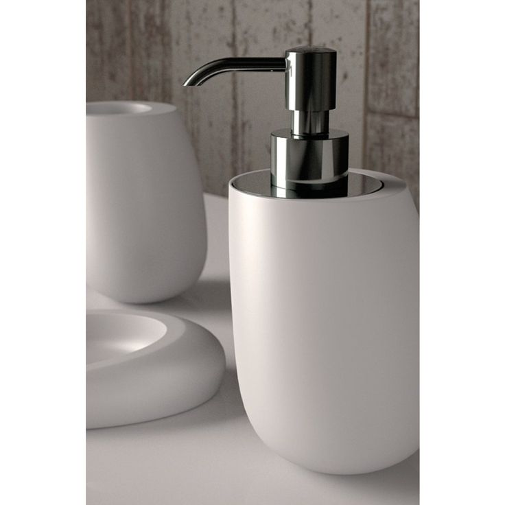 22 best Accessori Bagno by GlassDesign images on Pinterest