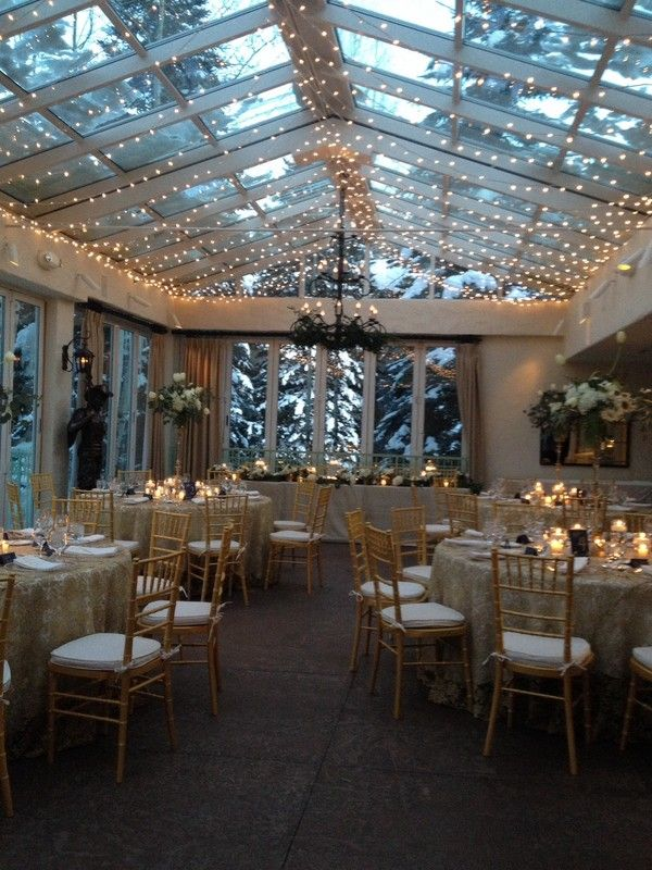 41 best say quoti doquot sonnenalp weddings images on pinterest