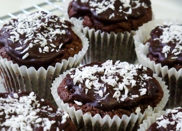 10 Tasty Sugar Free Muffin Recipes - Great4You | Health, Exercise, Recipes & Weight Loss