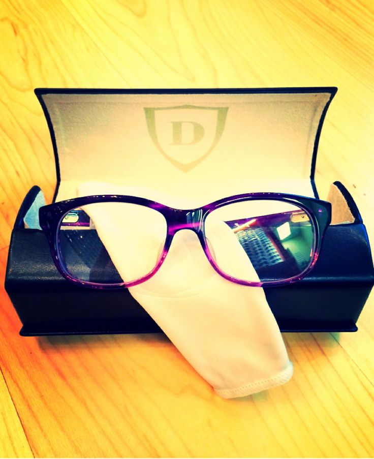 17 best images about dita eyewear on pinterest legends for Best tattoo shops in baton rouge