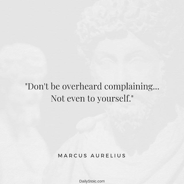 Mediations Book 8 9 Stoicism Quotes Stoic Quotes Wisdom Quotes