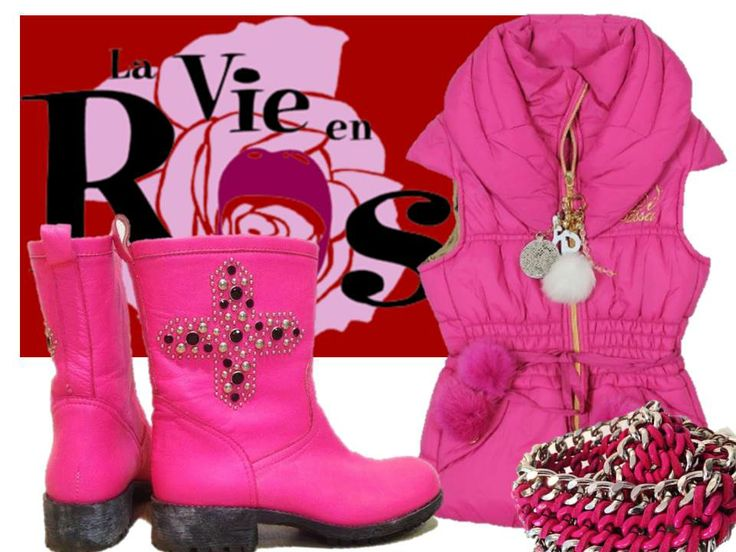 www.sixine.be ° Outlet Store on Line