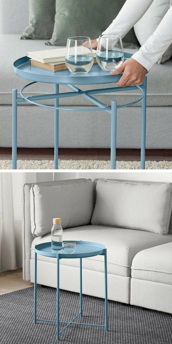 Le Catalogue Ikea 2019 Est Enfin Disponible Voici Nos 35