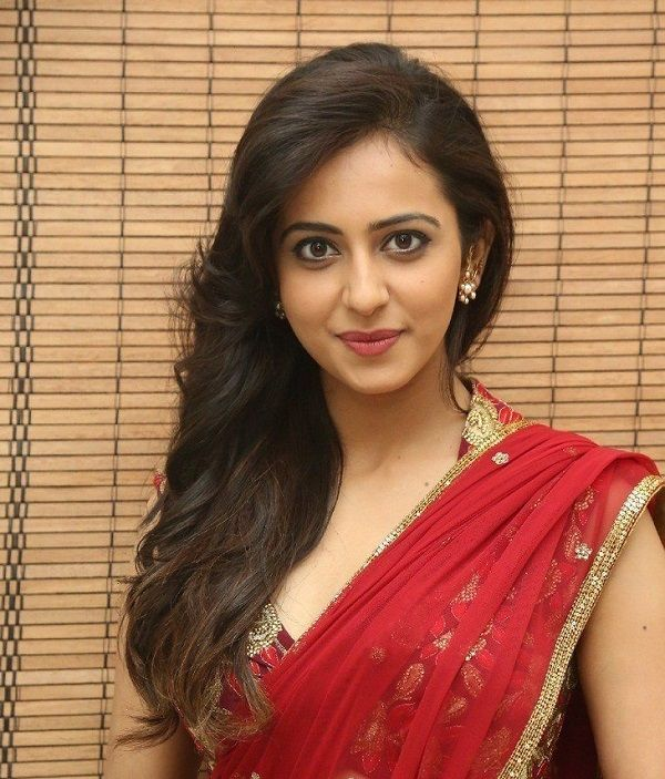 Rakul Preet Singh Height, Weight, Age, Affairs, Wiki & Facts. Net worth, boyfriend, body measurements, family, marriage, biography, figure