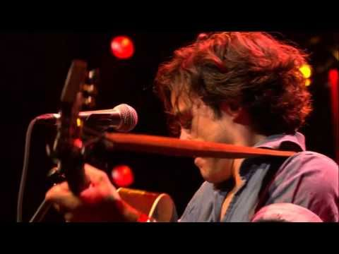 Jack Savoretti - Blackrain - Live at Montreux Jazz Festival - YouTube