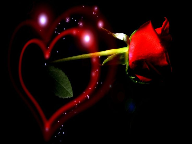 meet joe black pretty pictures of hearts