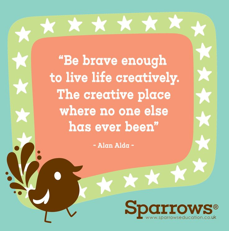 """Today is the day of Creativity!! Challenge your children to think """"OUT-OF-THE-BOX"""" Sparrows Games can help train your and your child improve at:  Problem solving, Memory, Attention span, Flexible thinking and Processing speed!!  #Problemsolving  #Memory #Attentionspan #Flexiblethinking #Processingspeed #sparrows #education #braintraining #games #improve #outofthebox    http://www.sparrowseducation.co.uk/store/"""