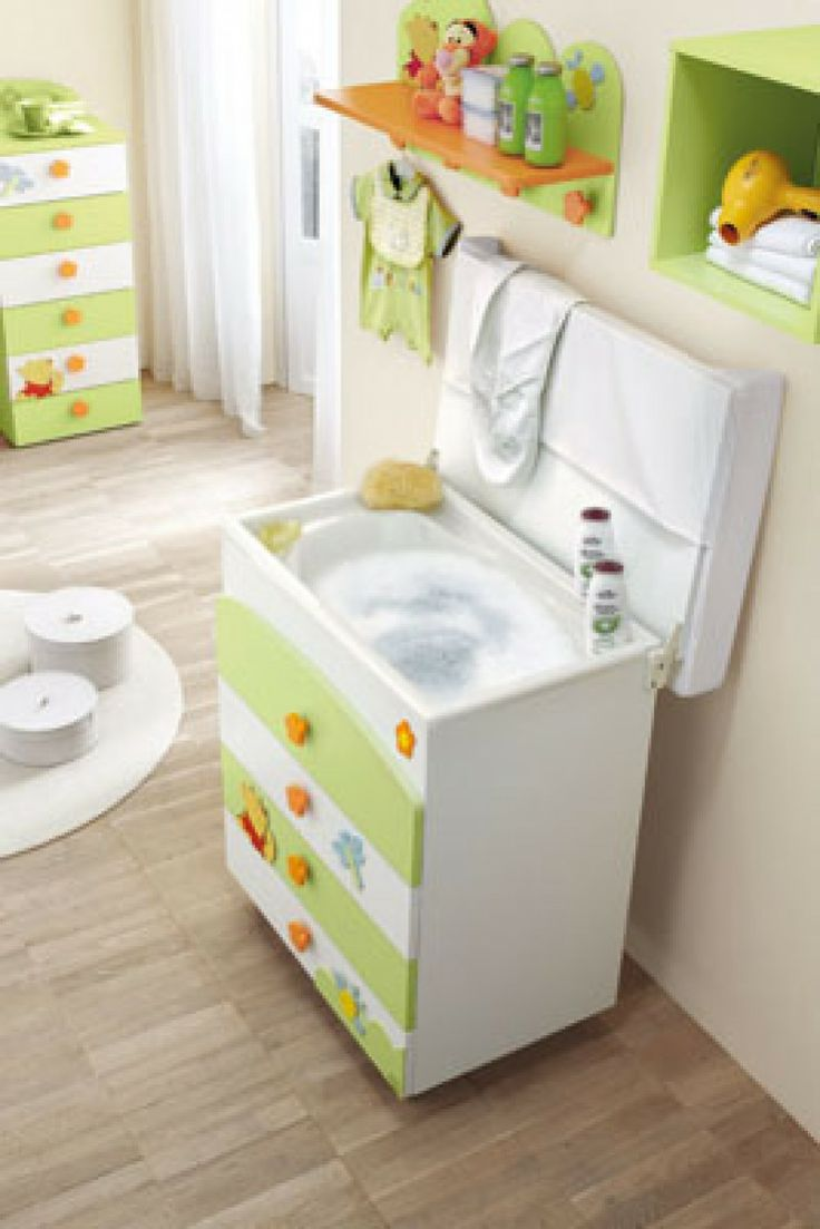 41 best images about cuarto bebe on pinterest - Muebles para ninos ...