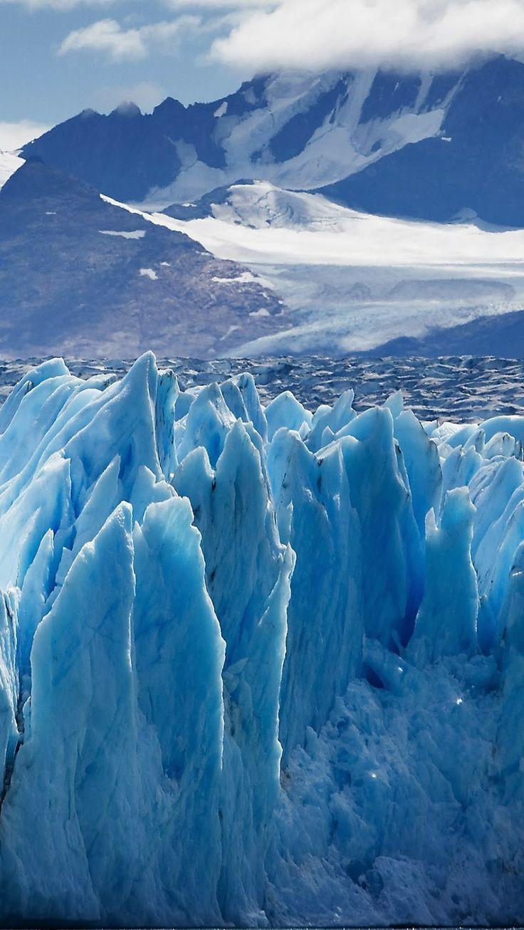 Patagonia, Chile: