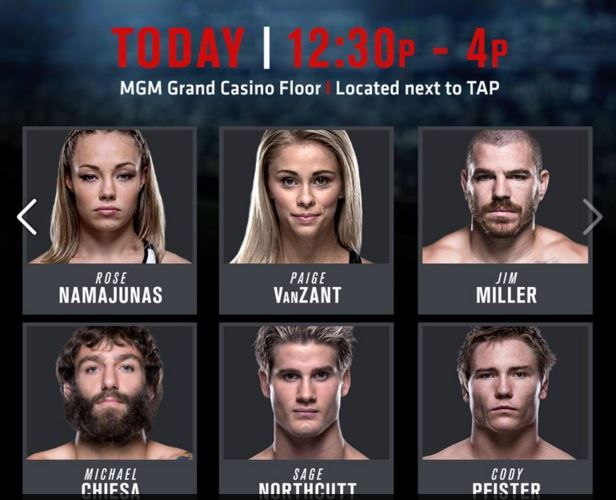 UFC replay Kodi Addon Great Addon to watch UFC 194 and other UFC fights and replays. They are all in HD and no buffering. UFC Addon Kodi and jarvis 16. If you are looking to watch the PPV Event Aldo vs McGregor, Namajunas vs VanZant,Weidman vs Roc...