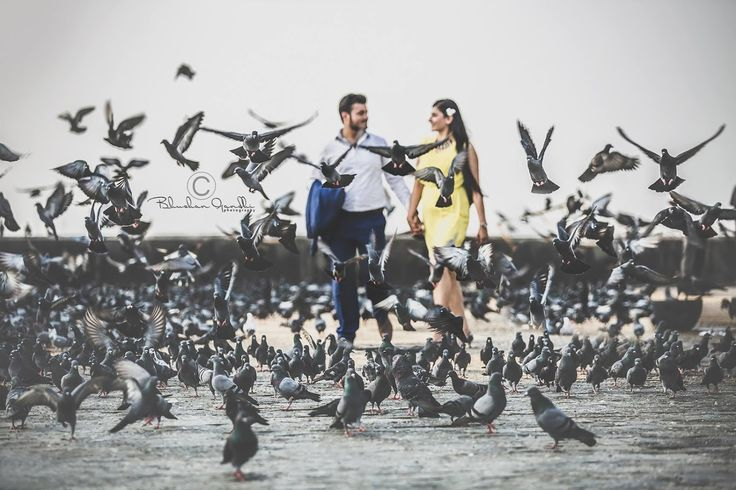 Purushottam + Prernaa! Photo by Bhushan Gandhi Photography, Mumbai #weddingnet #wedding #india #indian #indianwedding #prewedding #photoshoot #photoset #hindu #sikh #south #photographer #photography #inspiration #planner #organisation #invitations #details #sweet #cute #gorgeous #fabulous #couple #hearts #lovestory #day #casual