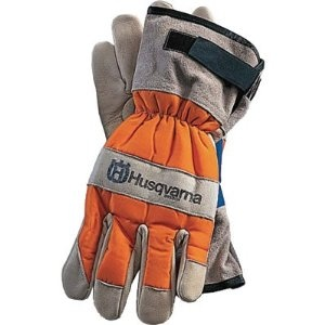 chainsaw gloves for sale chainsaw gloves stihl chainsaw gloves husqvarna chainsaw gloves review