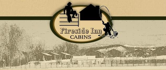 9 best pagosa 39 s churches images on pinterest pagosa for Fireside cabins pagosa