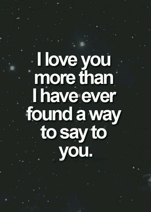 The 25+ Best Valentines Day Quotes For Him Ideas On Pinterest   Best  Valentines Day Quotes, Valentines Day Quotes For Wife And Valentines Quotes  For Wife
