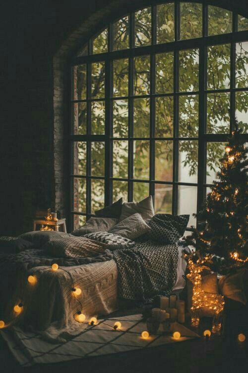 Best 25+ Enchanted forest bedroom ideas on Pinterest ... - photo#37