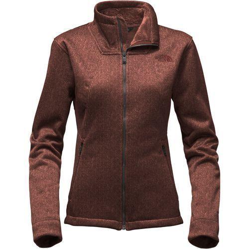 The North Face Women's Apex Chromium Thermal Jacket (Red, Size Medium) - Women's Outerwear, Women's Ski Outerwear at Academy Sports #RaincoatsForWomenTheNorthFace
