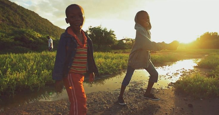 the struggles of growing up in poverty In one study, children who were growing up in poverty were almost a year behind   don't be born into a poor family or into a struggling family.