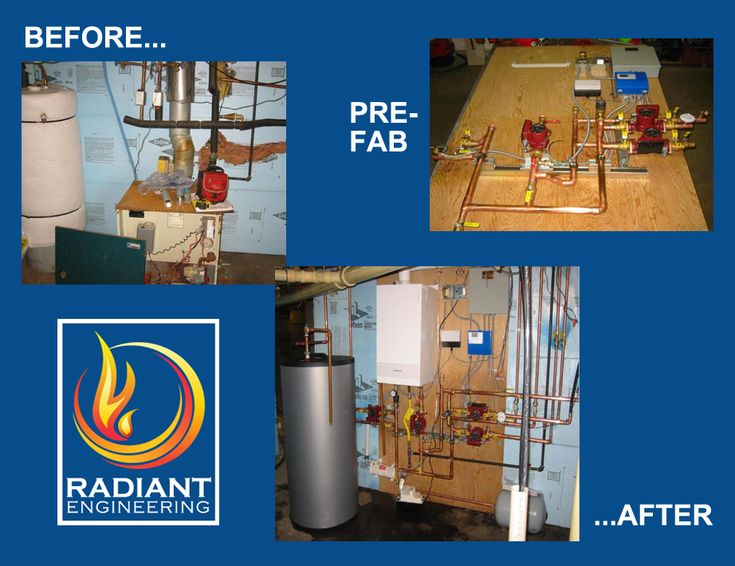 Radiance And Engineering Services : Best images about remodel retrofit renovate on