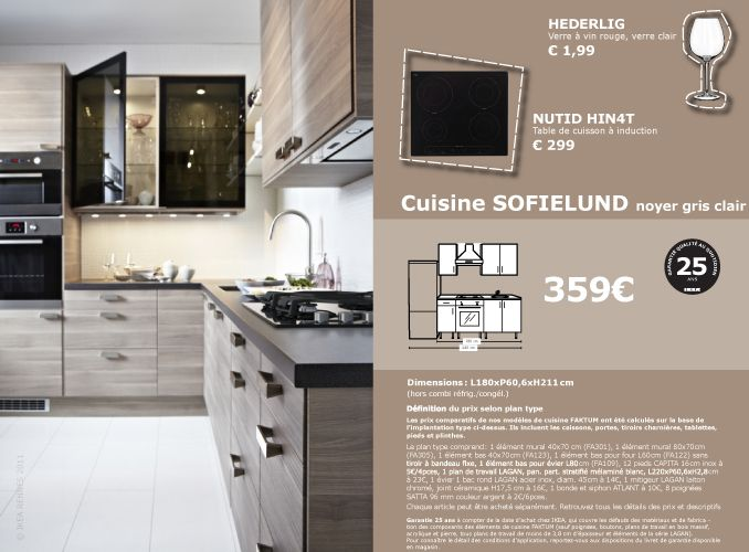 Salon Moderne Gris Blanc Rouge :  Idée pour ma cuisine on Pinterest  Cuisine ikea, Atelier and Photos