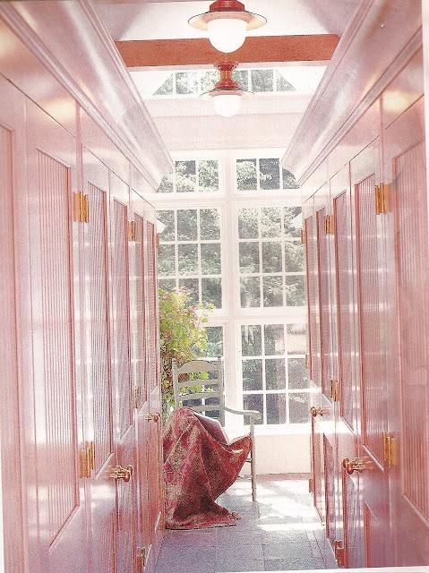 87 Best Vanities Amp Dressing Rooms Images On Pinterest