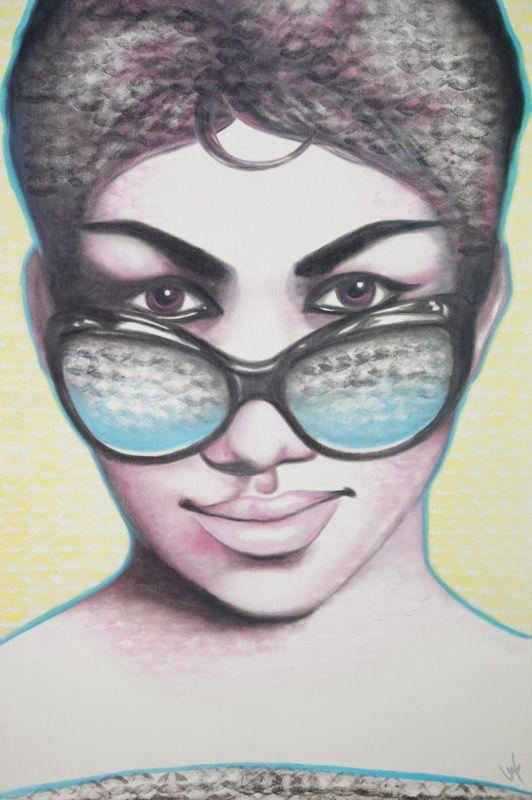 Gallery - Lipstick Lex