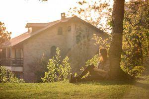 Sfaturi psihologice pentru sănătatea mintală și liniștea sufletească în Noul An