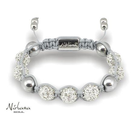 http://www.nirbana.at/241-armband-plata.html