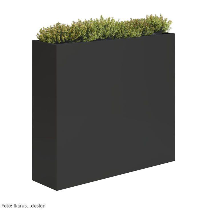 86 besten balkon dachterrasse bilder auf pinterest. Black Bedroom Furniture Sets. Home Design Ideas