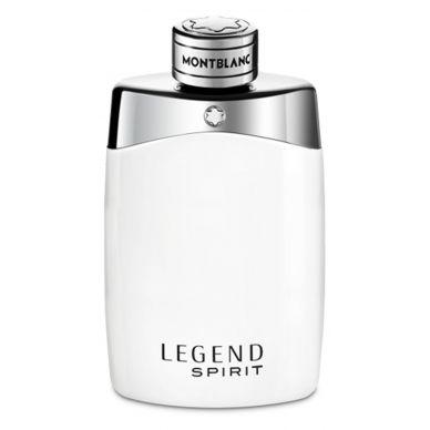 Mont Blanc Legend Spirit woda toaletowa dla mężczyzn http://www.perfumesco.pl/mont-blanc-legend-spirit-(m)-edt-200ml