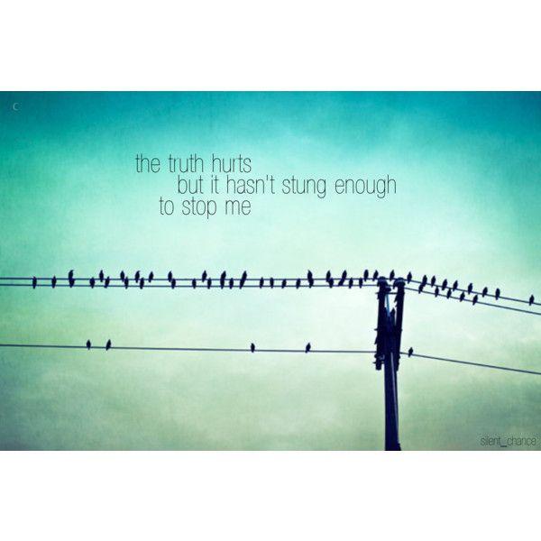 45 best Music ^_^ images on Pinterest | Song lyrics, Christian music ...