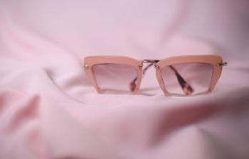 De juiste bril bij jouw gezichtsvorm