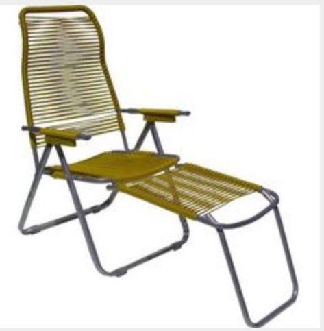 Oltre 25 fantastiche idee su sedia a sdraio su pinterest - Posizioni nuove a letto ...