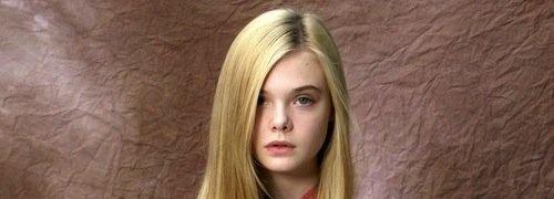 La lanciatissima Elle Fanning, protagonista del film Super 8 di J.J. Abrams, è in trattative con la Disney per interpretare il ruolo della Principessa Aurora in Maleficient