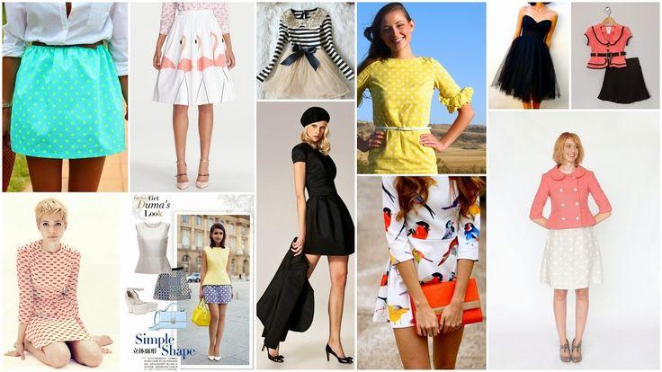 деловая одежда для типажа гамин фото: 16 тыс изображений найдено в Яндекс.Картинках