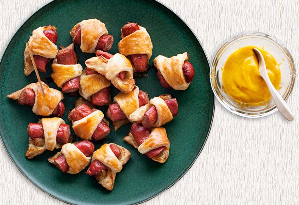 11 Super Bowl Recipes That Will Score Big with Any Crowd