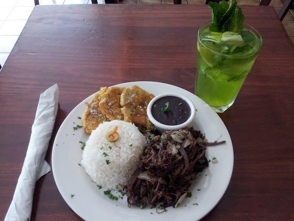Soul De Cuba Cafe Facebook
