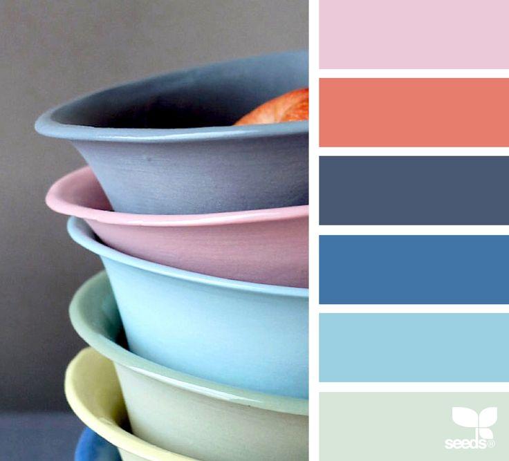 Color Stacked - https://www.design-seeds.com/studio-hues/maker/color-stacked-2